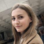 Andjela Jovetic