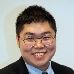 Kwan Lok Alan HO