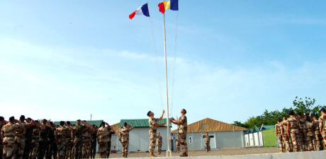 As Takuba Replaces Barkhane, Europe Seeks a New Approach to the Sahel