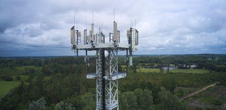 Across Europe, imaginary 5G threats create real-world headaches