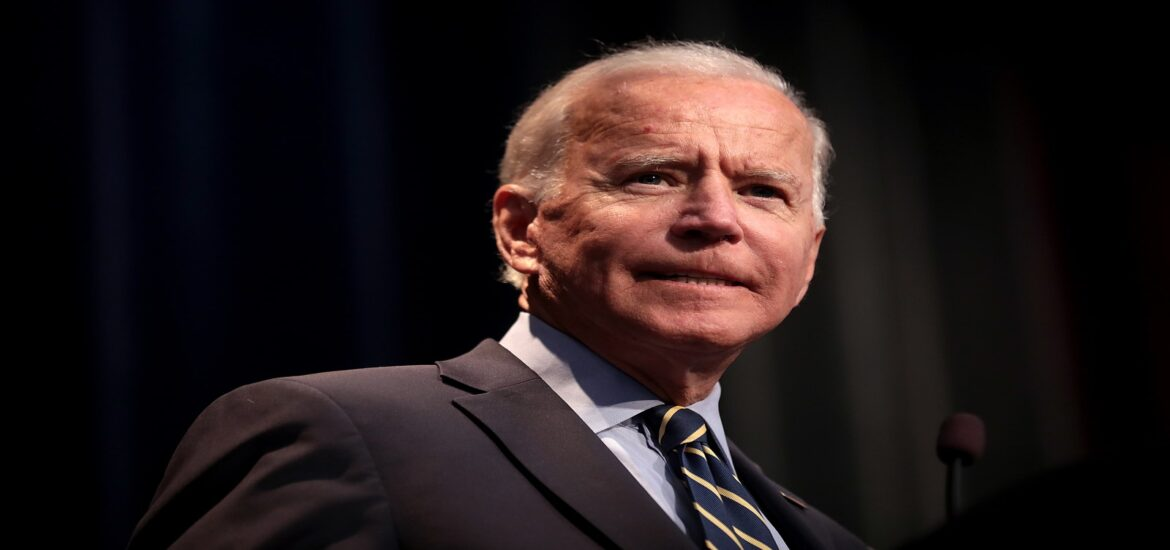 Biden and CDC Reverse Course as US Faces Delta Variant