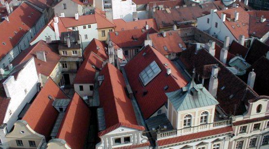 Infrastructure deal boosts Czech digital rollout