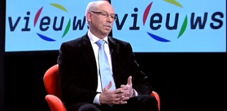 Connecting Europe Facility will stimulate jobs and growth in times of crisis, believes Commissioner Lewandowski
