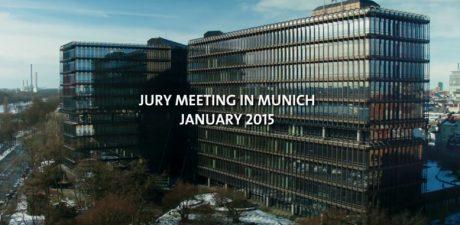 EPO – The Jury – European Inventor Award 2015