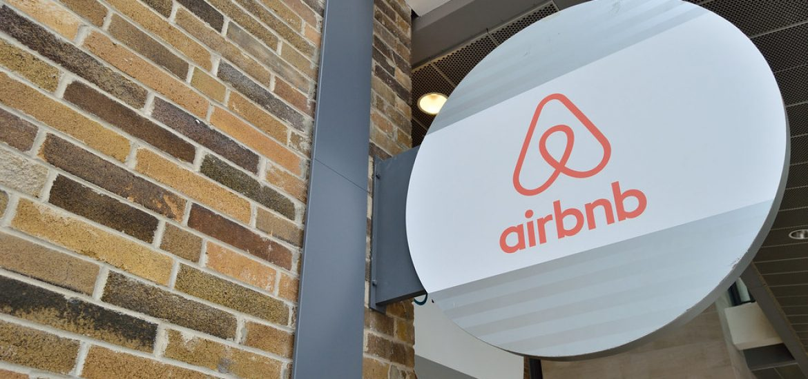 EU Court Ruling a 'Blank Cheque' for AirBnB according to French Tourism Association