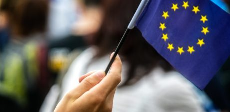 To Revive the European Project, Listen to Gen Z