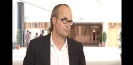 Future EU Energy Strategy – Claude Turmes MEP, Vice Chair Greens