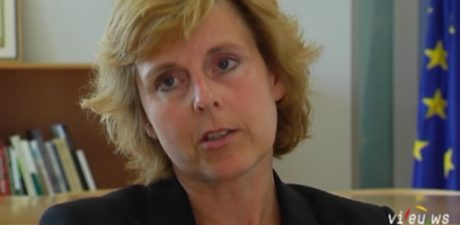 Clean Development Mechanism (CDM) needs reform, urges EU Climate Commissioner Connie Hedegaard