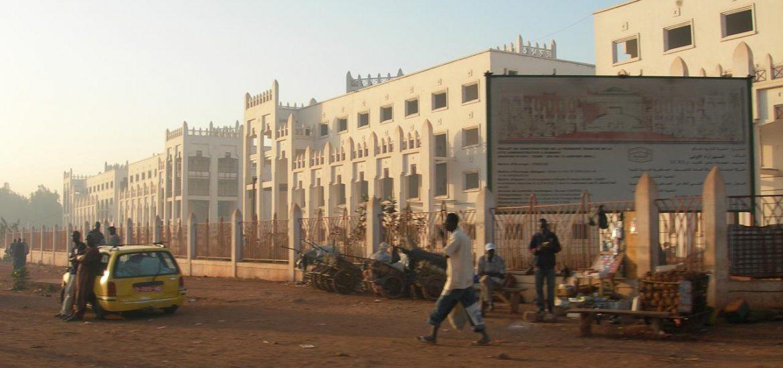 French Army Kills Senior Al-Qaeda Leader in Mali Strike
