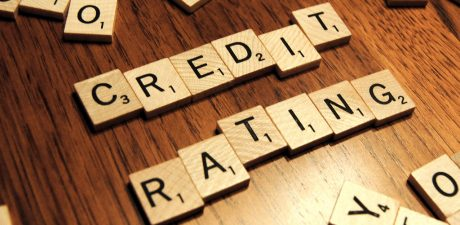 ESMA Fines Moody's €3.7 million for Conflicts of Interest Failures