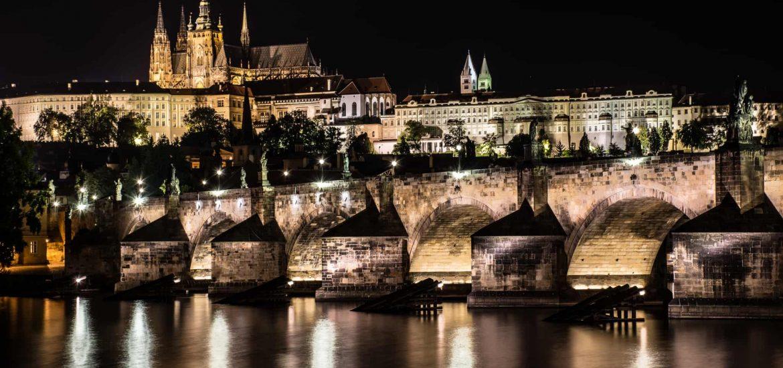 Czech Republic's Coalition Talks Hit a Communist Obstacle