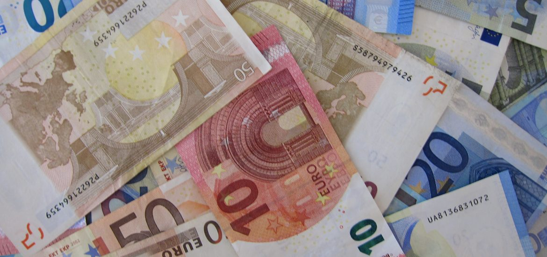Coronavirus Panic Over Cash Has Worrying Consequences