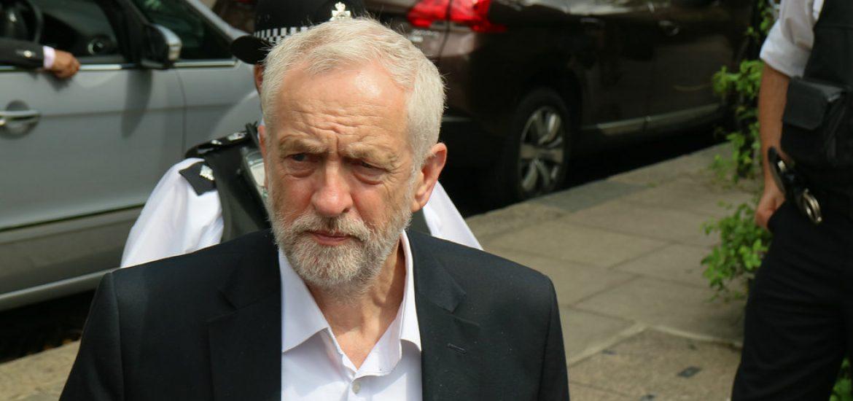 Labour Party Reveals Brexit Strategy