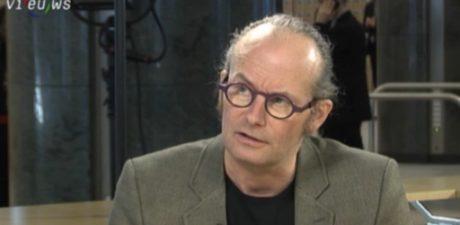 Claude Turmes, Rapporteur on Energy Efficiency, on the Energy Efficiency Directive