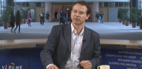 Brussels Briefing on Energy – September 2012
