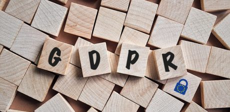 The GDPR Was Supposed to Boost Consumer Trust. Has it Succeeded?