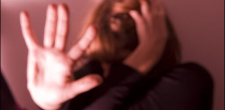 MEPs Call for Gender-Based Violence to be Made a Crime Under EU law