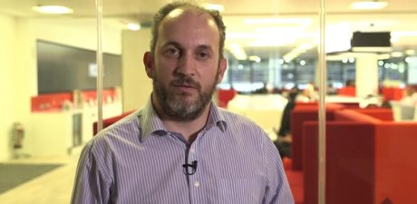 GSMA: The Role of Mobile Operators in IoT