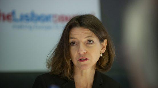 OECD says Coronavirus is Greatest Threat to Global Economy Since Financial Crisis