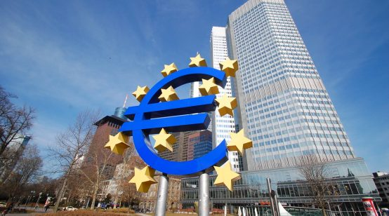 Eurozone Business Loan Applications Decrease for First Time in 6 Years