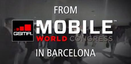 GSMA – Mobile World Congress 2015: The Wrap Up