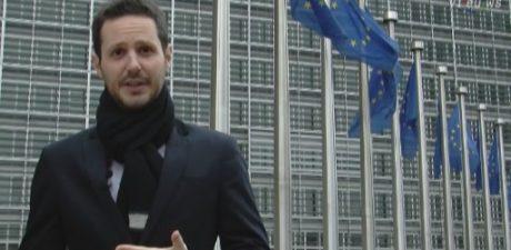 Story: The Future of EU-US Trade Relations