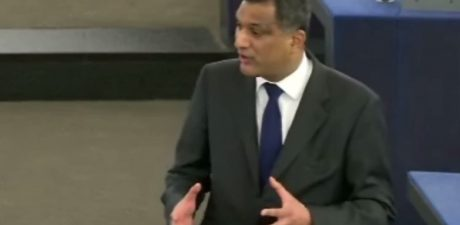 ECR Group – Syed Kamall: The money is there and this EU summit needs to focus on unlocking it