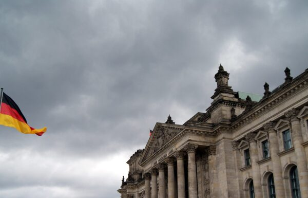The EU after the German elections: more realpolitik?