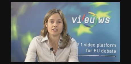 Brussels Briefing on Environment – February 2012
