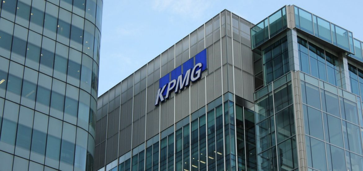 Massive KPMG fine: the straw that breaks the Big Four's back?