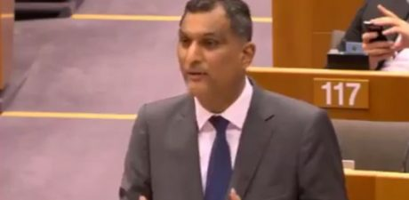 ECR Group – Syed Kamall: EU leaders should not duck the tough calls