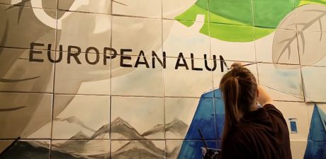 European Aluminium – Common goals, shared actions: Sustainability Roadmap launch