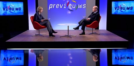 Commission Agenda: Priorities for the week of 4 March 2013