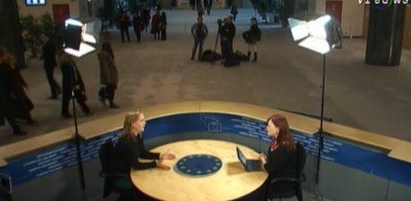 Dual-Use / Surveillance Technology – Marietje Schaake MEP (ALDE)
