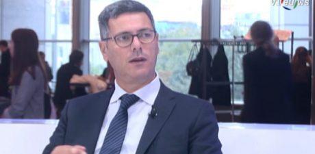 Bratušek set to be rejected by MEPs, claims ENVI Chair Giovanni La Via
