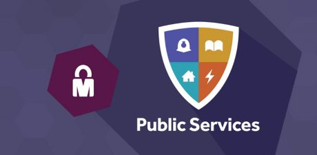GSMA – Mobile Connect For Governments