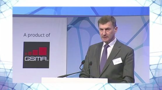 GSMA – Mobile 360 Europe highlights