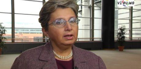 Childhood Obesity – Margherita Caroli, European Childhood Obesity Group