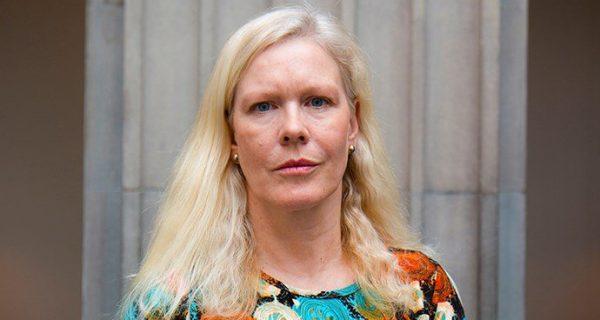 Sweden Recalls Ambassador to China over Bizarre Dealings on Jailed Hong Kong Bookseller