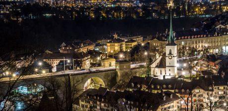 Swiss Minister Moves to Break Deadlock in Framework Talks with EU