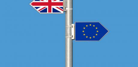 UK Cabinet Publishes Controversial Brexit Blueprint