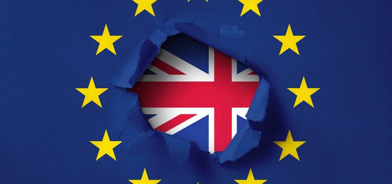 Rishi Sunak's Brexit freeport plan: empty promise or gateway for tax crime?