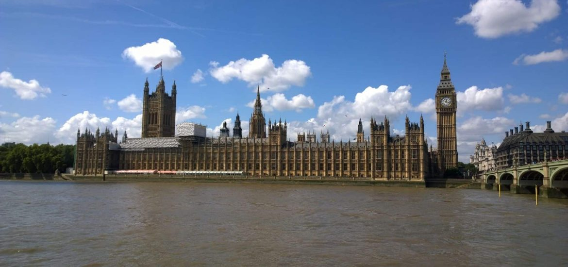 May Cabinet Wins Brexit Vote on UK – EU Customs Union, Loses on Medicines Agency
