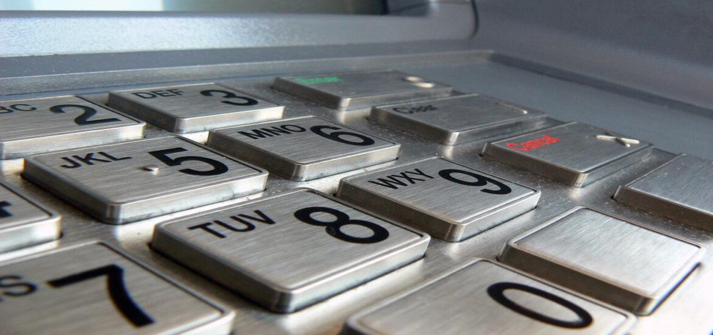 9 Taken into Custody in Relation to German ATM Attacks