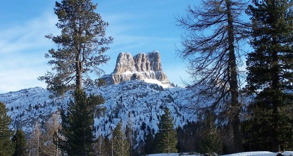 Italy Wins Bid for 2026 Winter Olympics, to Be Hosted in Milan and Cortina d'Ampezzo