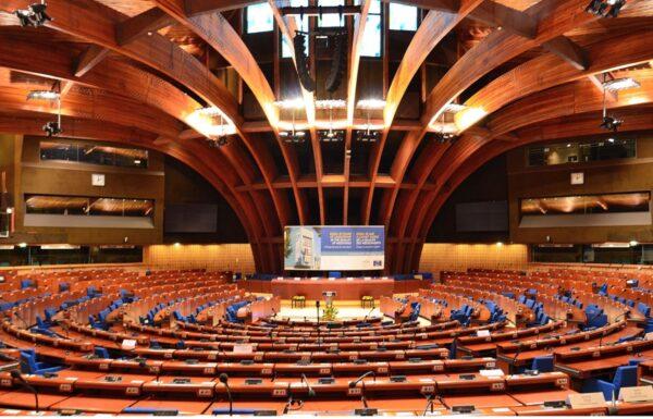 PACE parliamentarians commend Kazakhstan's abolition of death penalty
