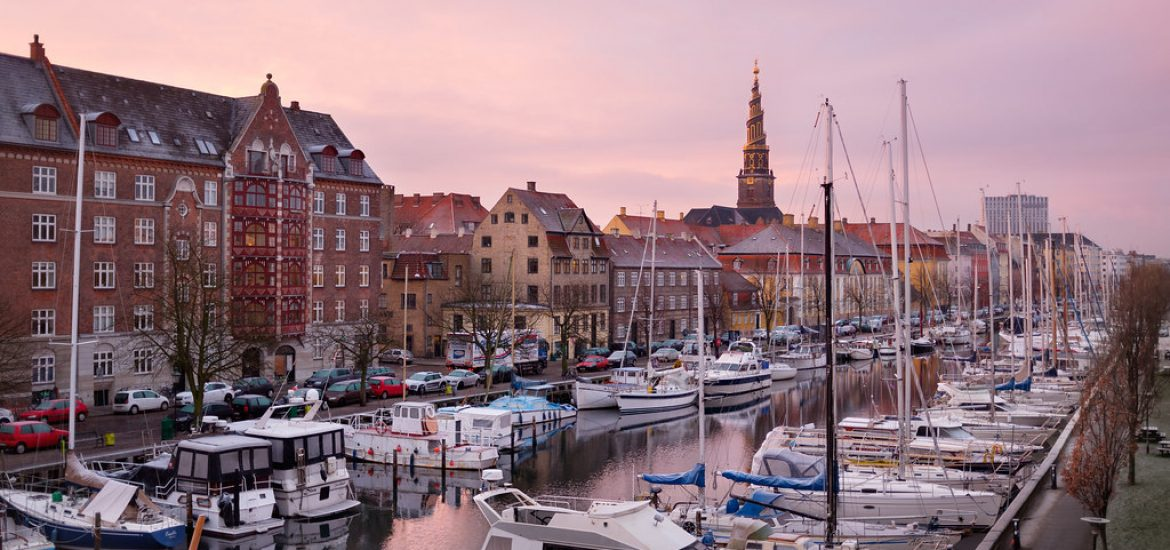 Denmark Relaxes Lockdown Restrictions for Citizens and Travellers