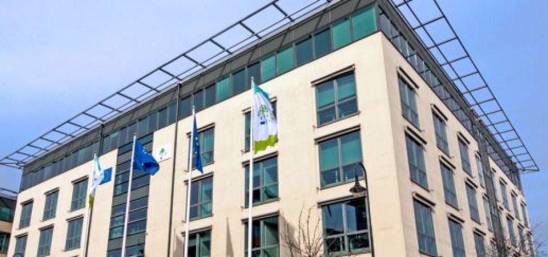 EU Sees 33 Coronavirus Cases So Far, European Crisis Center at Full Capacity