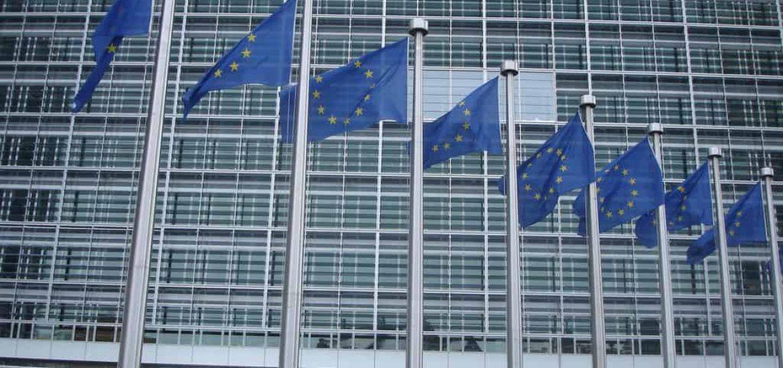 EU Won't Slap More Sanctions on Russia over Skripal Case despite UK's Calls, Report Says
