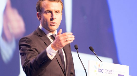 France Finds Itself in an Increasingly Dire COVID Situation